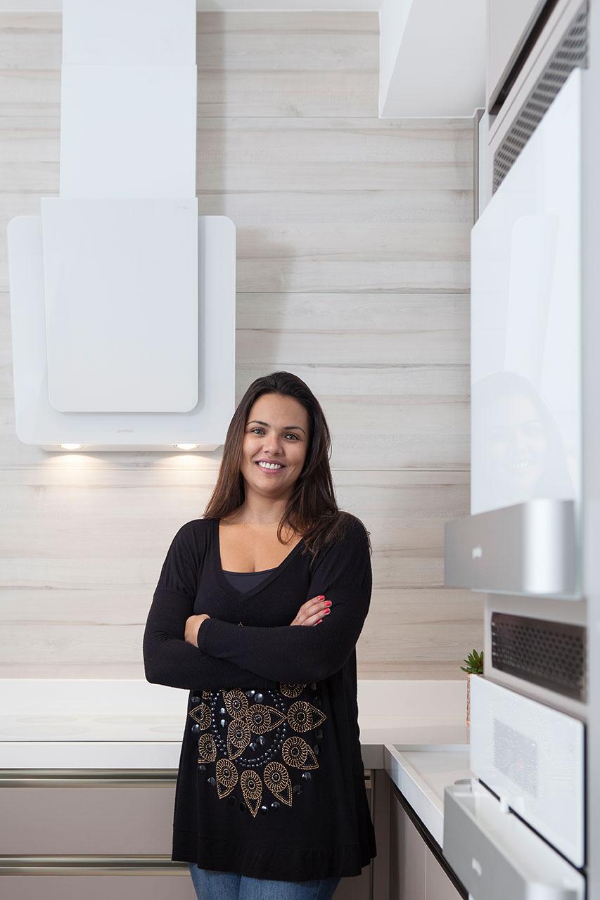 Carina Antunes - DesignerdeInteriores
